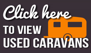 Our Used Caravans